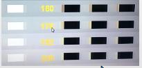 4K OC 不足,使用2K转4K TCON来搭建高清电视?