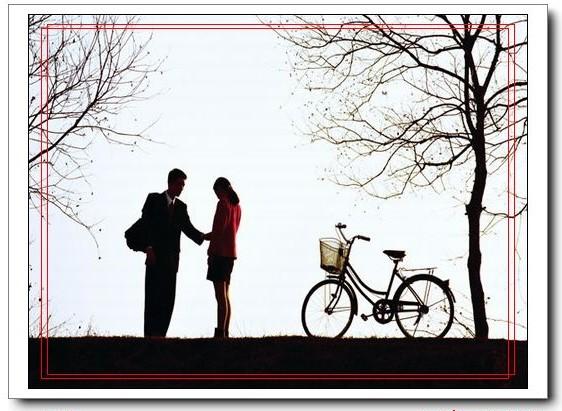 爱比懂重要还是懂比爱重要